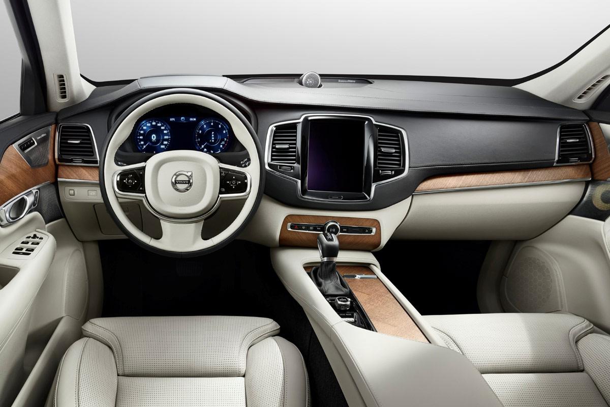 146819_Volvo_XC90