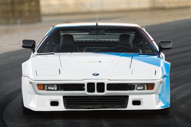 AHG-BMW-M1-24