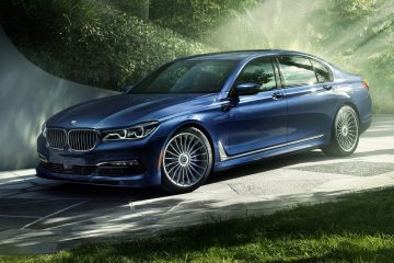 Alpina-BMW_B7_xDrive-(7)