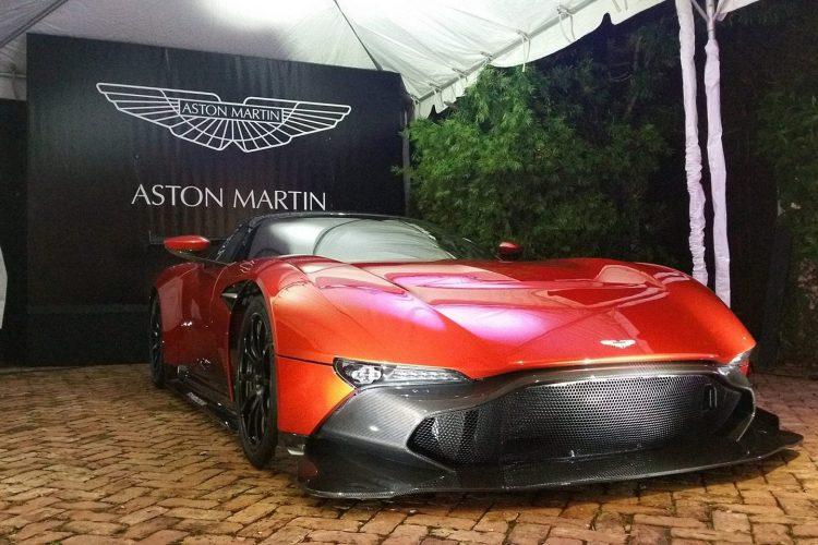 Aston Martin Vulcan (1)
