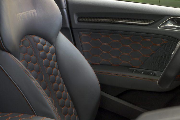 Audi MTM RS3-R 2016 (1)