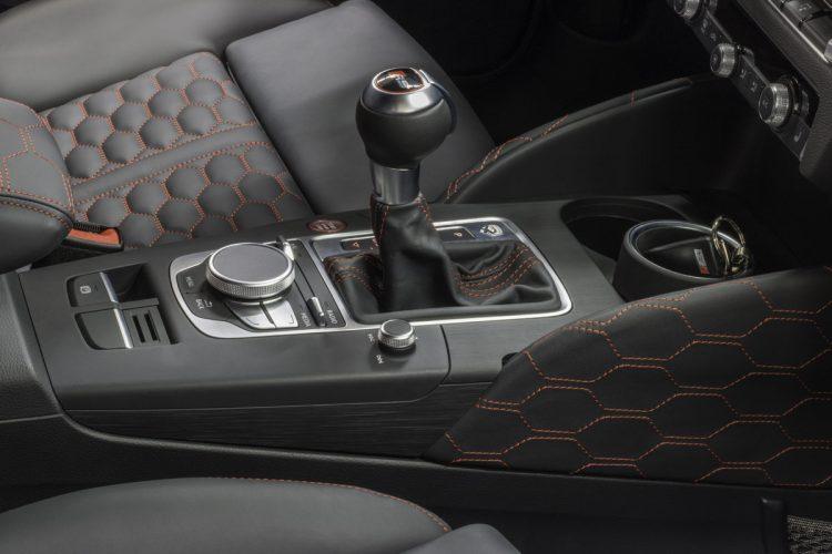 Audi MTM RS3-R 2016 (2)