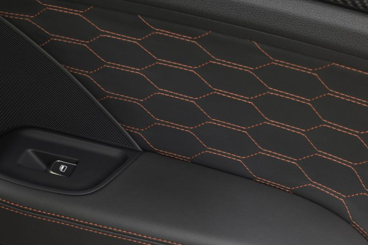 Audi MTM RS3-R 2016 (3)