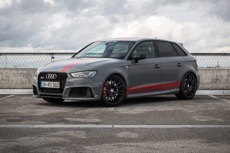 Audi MTM RS3-R 2016 (6)