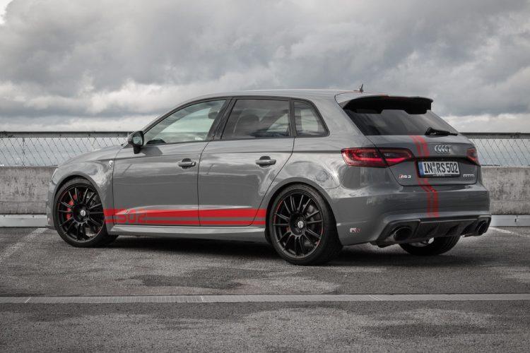 Audi MTM RS3-R 2016 (7)