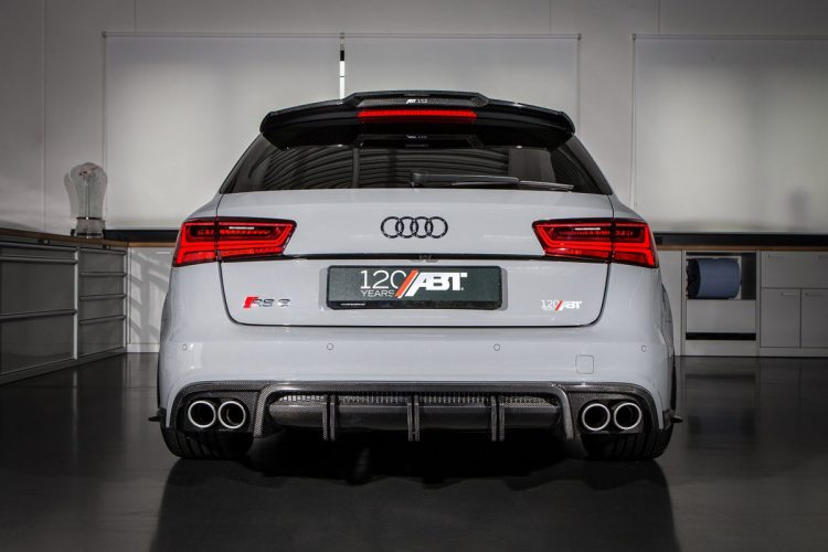Audi RS6 Avant Abt 2016 (11)