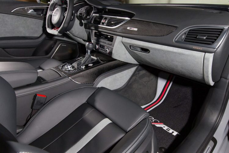 Audi RS6 Avant Abt 2016 (2)