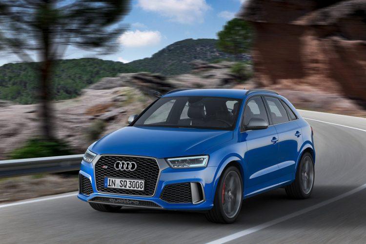 Audi-RS_Q3-(10)
