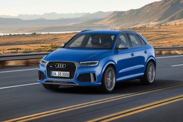 Audi-RS_Q3-(11)