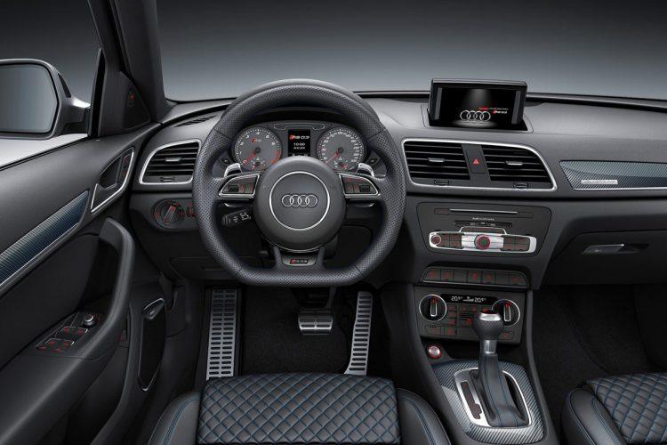 Audi-RS_Q3-(16)