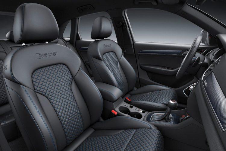 Audi-RS_Q3-(17)