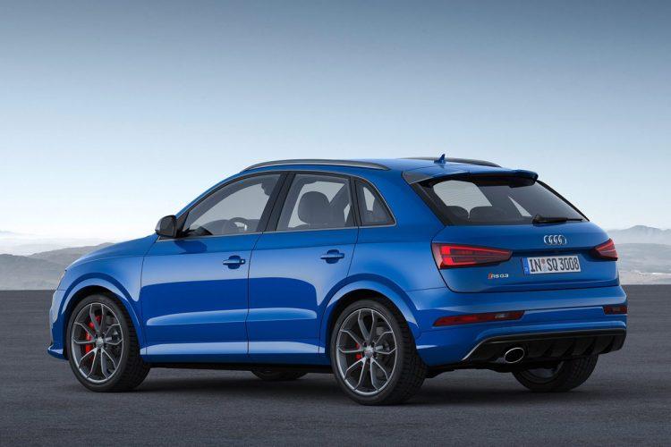 Audi-RS_Q3-(2)