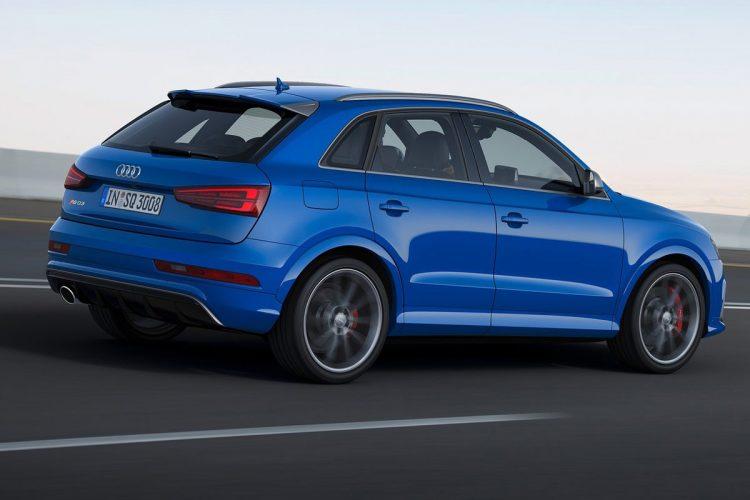 Audi-RS_Q3-(5)