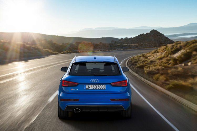 Audi-RS_Q3-(6)