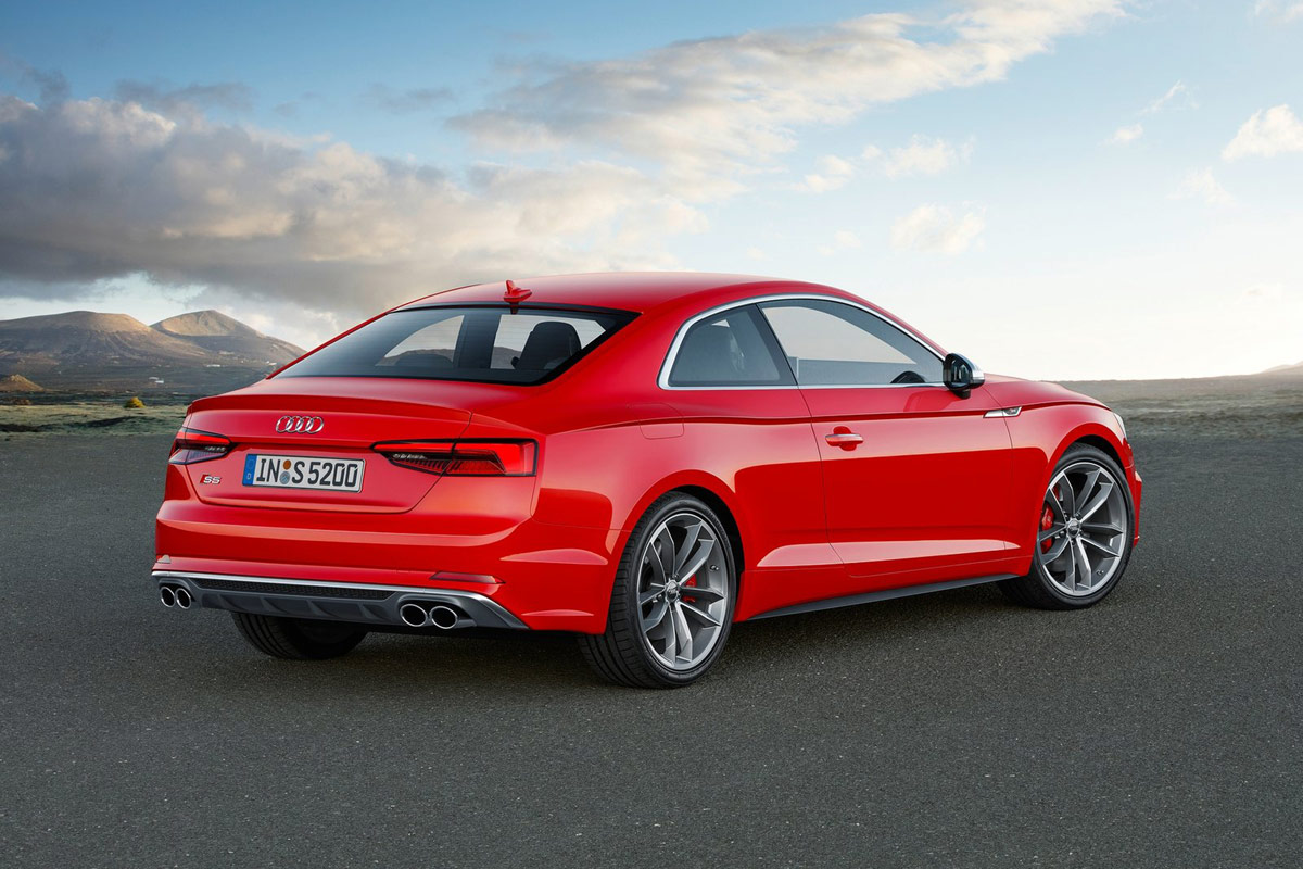 Audi-S5_Coupe-(1)