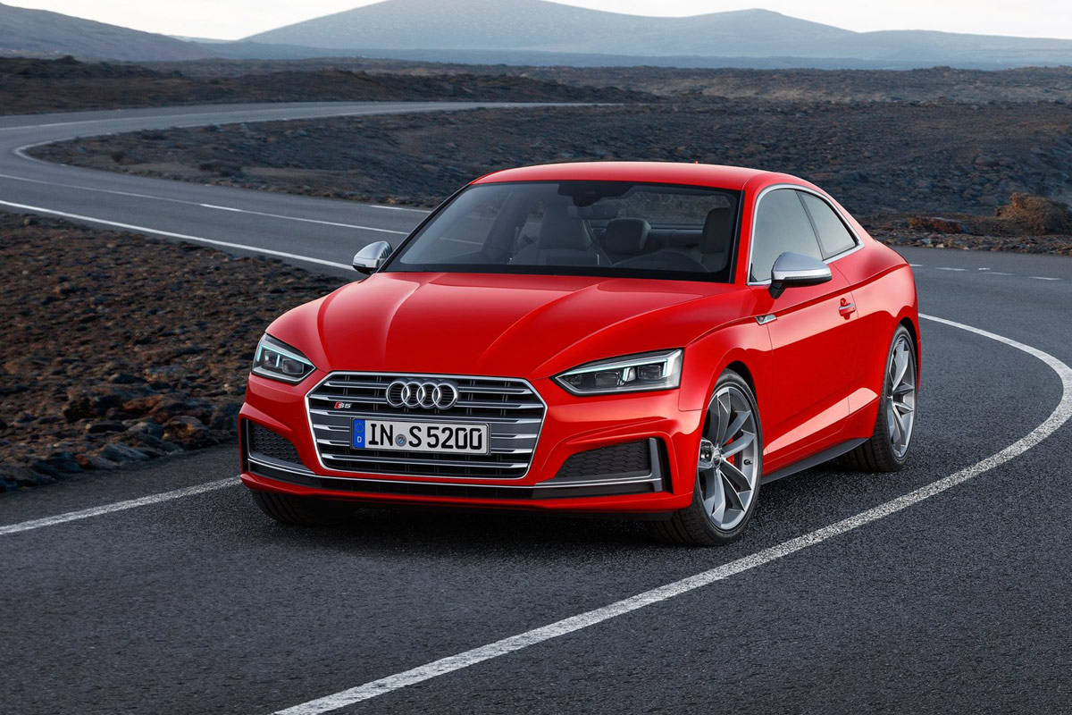 Audi-S5_Coupe-(10)