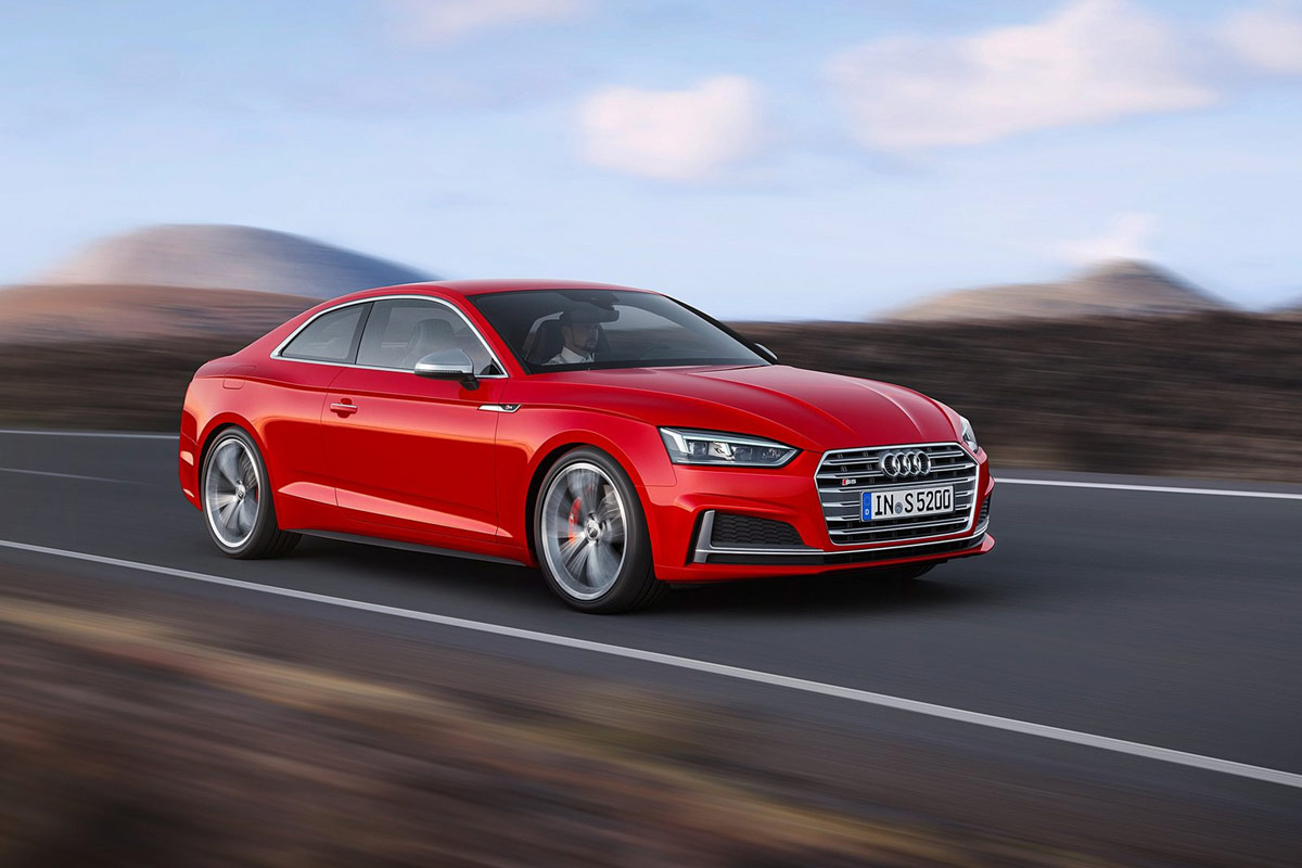 Audi-S5_Coupe-(12)