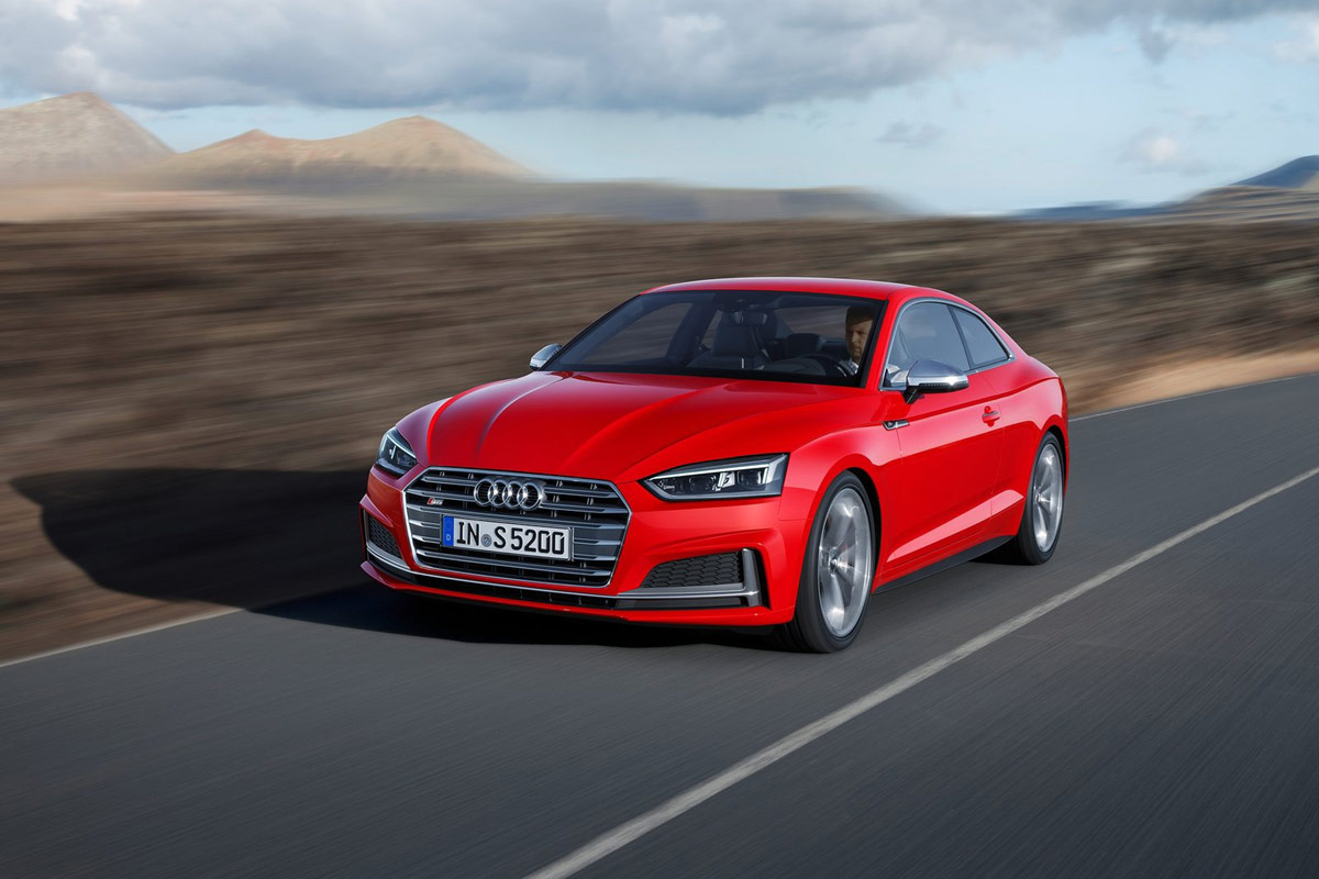 Audi-S5_Coupe-(13)