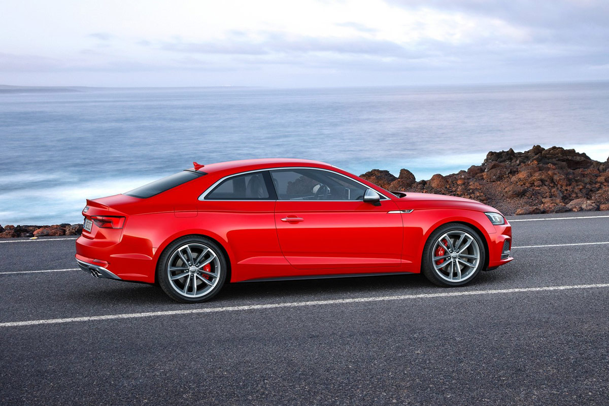 Audi-S5_Coupe-(14)