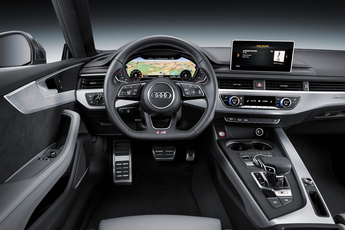 Audi-S5_Coupe-(16)