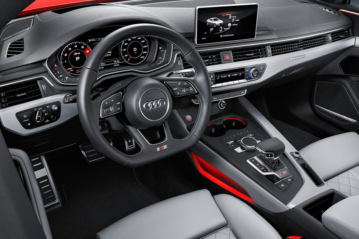 Audi-S5_Coupe-(17)