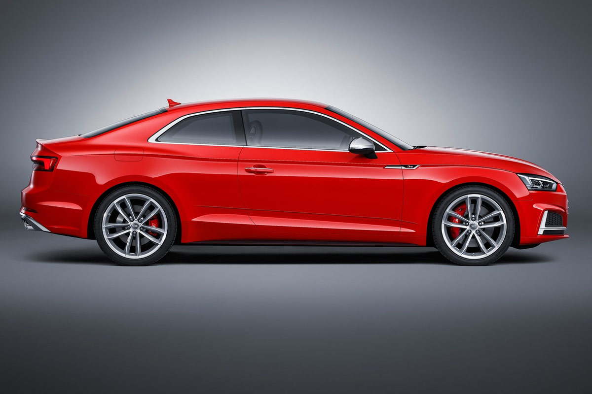 Audi-S5_Coupe-(3)