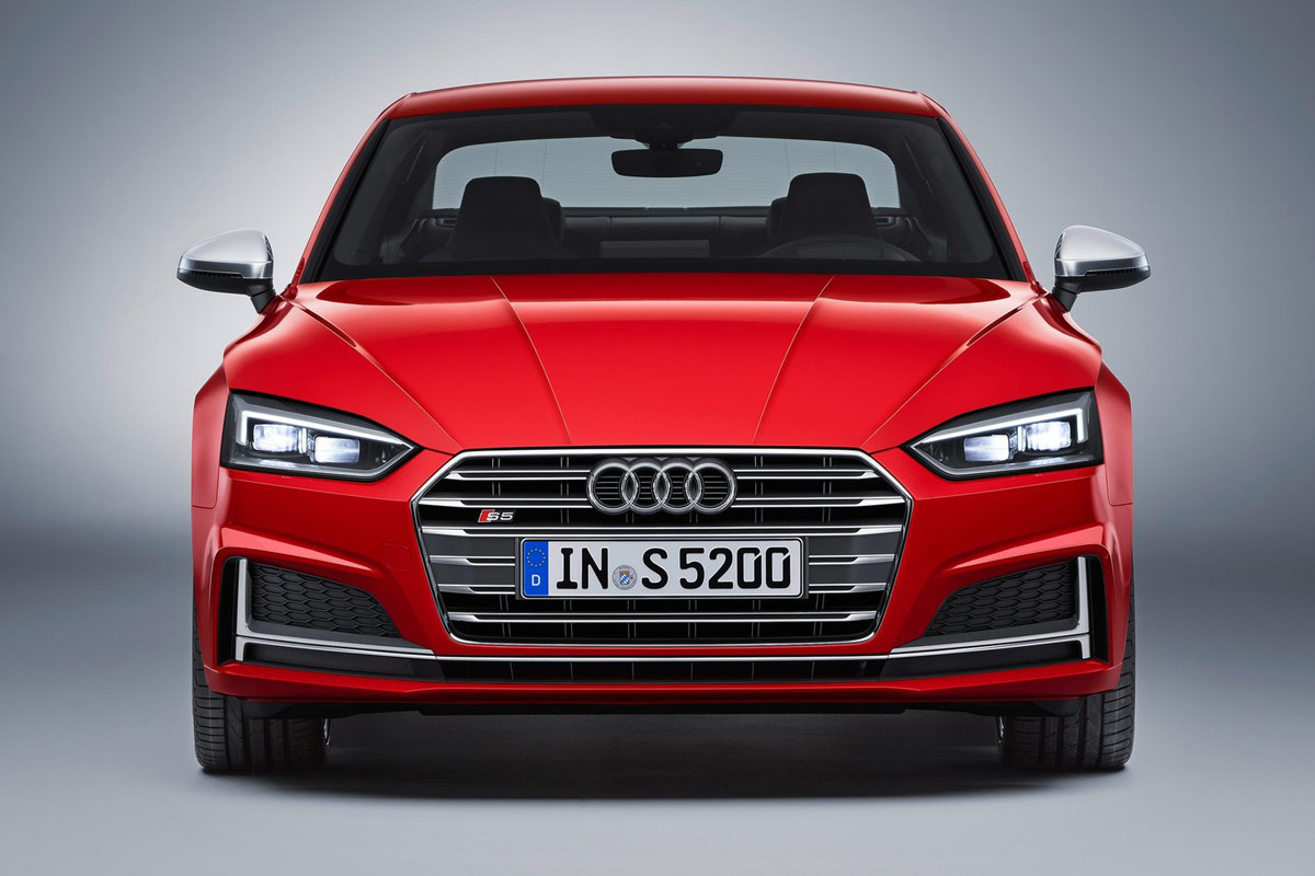 Audi-S5_Coupe-(4)