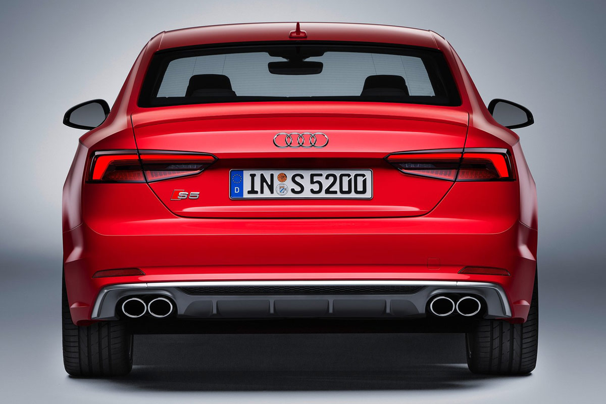 Audi-S5_Coupe-(5)