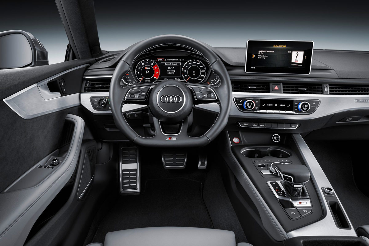 Audi-S5_Coupe-(6)