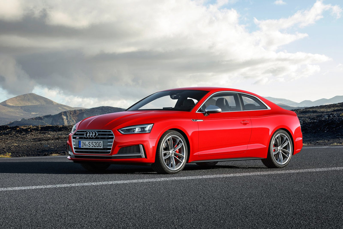 Audi-S5_Coupe-(9)