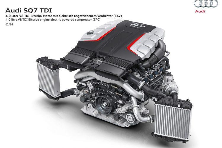 Audi-SQ7-TDI-2016-(18)
