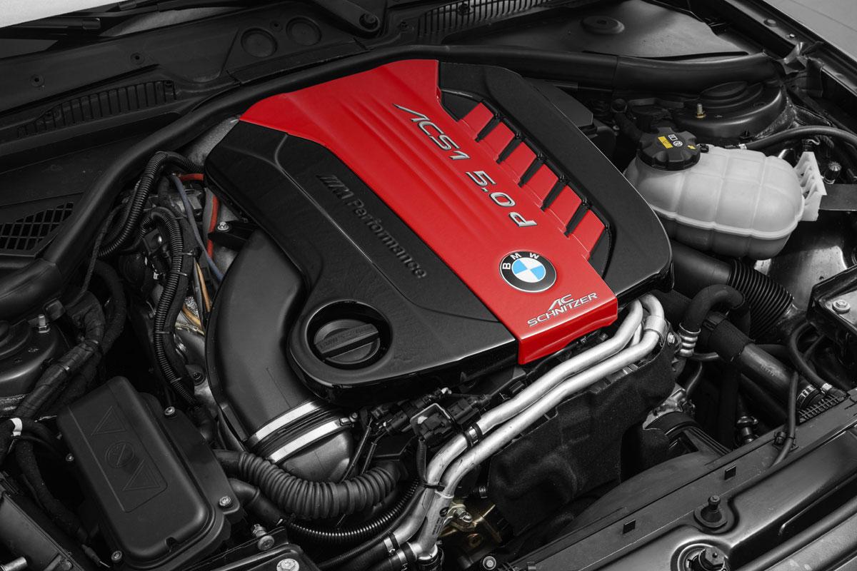 BMW-150d-(13)