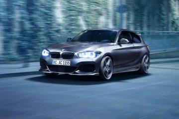 BMW-150d-(15)