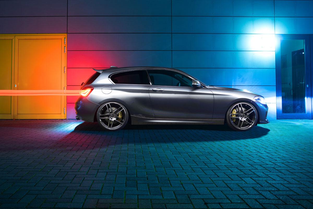 BMW-150d-(17)