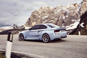 BMW-2002_Hommage-(12)