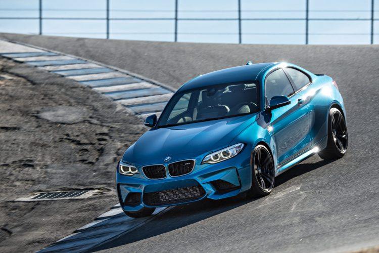 BMW-M2-2016-(12)
