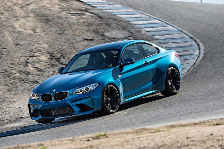 BMW-M2-2016-(13)