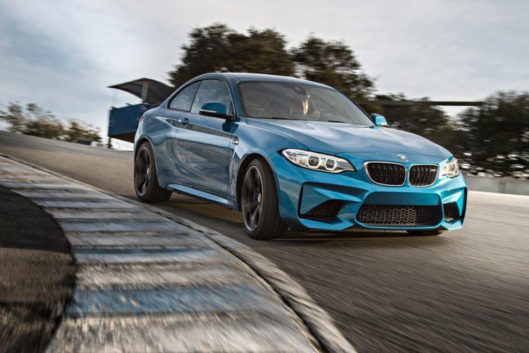 BMW-M2-2016-(4)