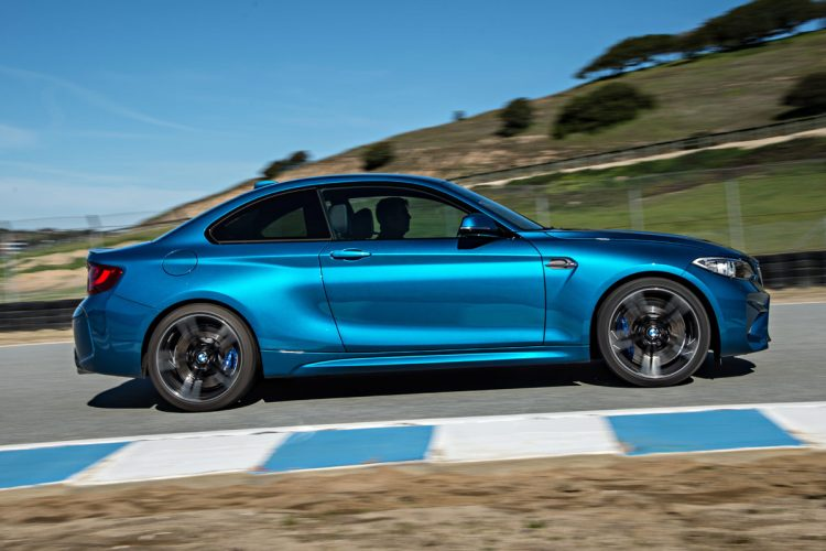 BMW-M2-2016-(5)