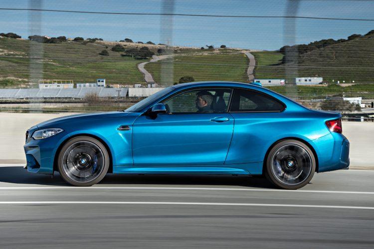 BMW-M2-2016-(6)