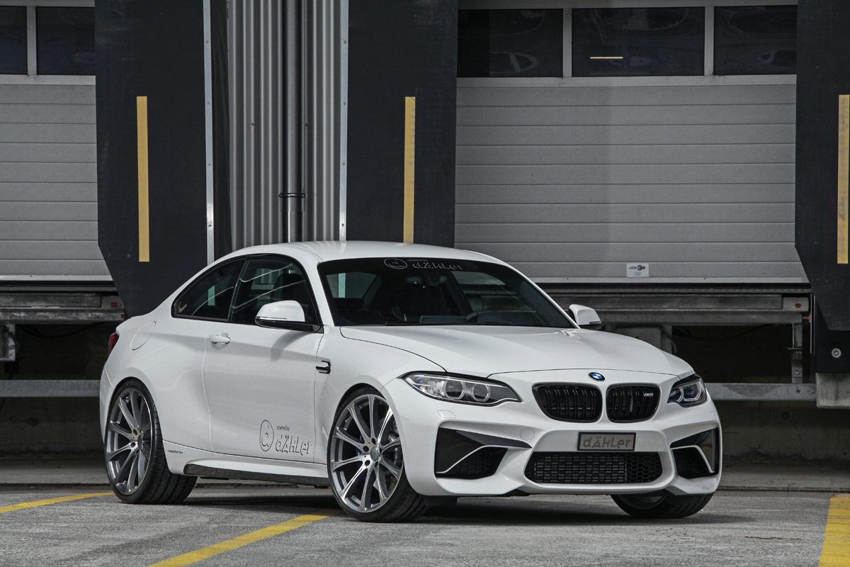 BMW M2 Daehler 2016 (21)