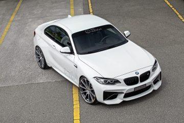BMW M2 Daehler 2016 (24)