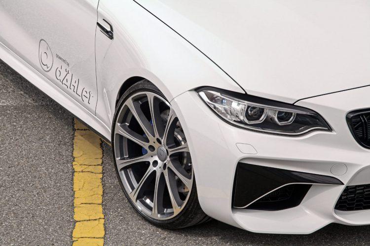 BMW M2 Daehler 2016 (25)