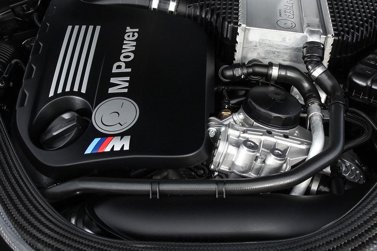 BMW M2 Daehler 2016 (29)