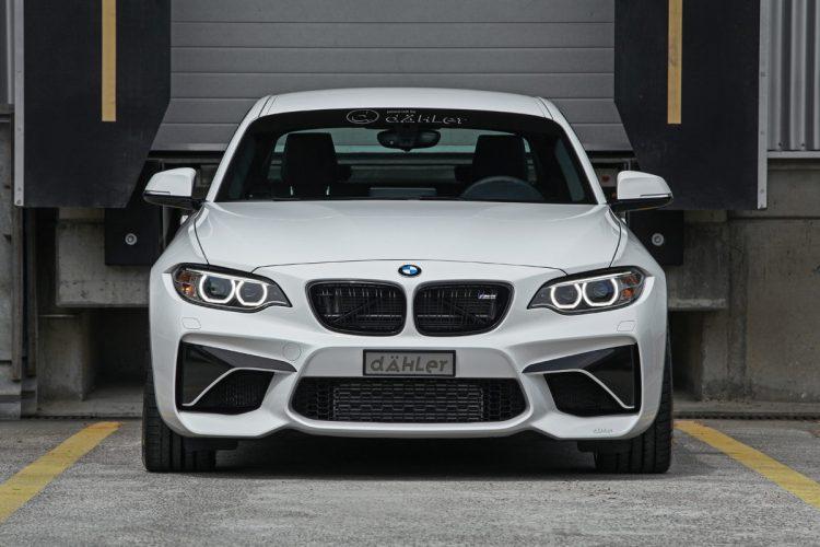 BMW M2 Daehler 2016 (3)