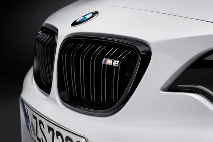 BMW-M2_Coupe-(14)
