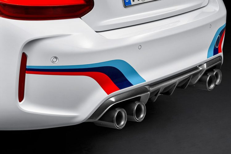 BMW-M2_Coupe-(5)