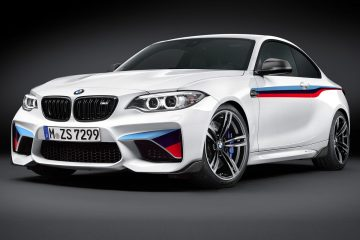 BMW-M2_Coupe-(6)