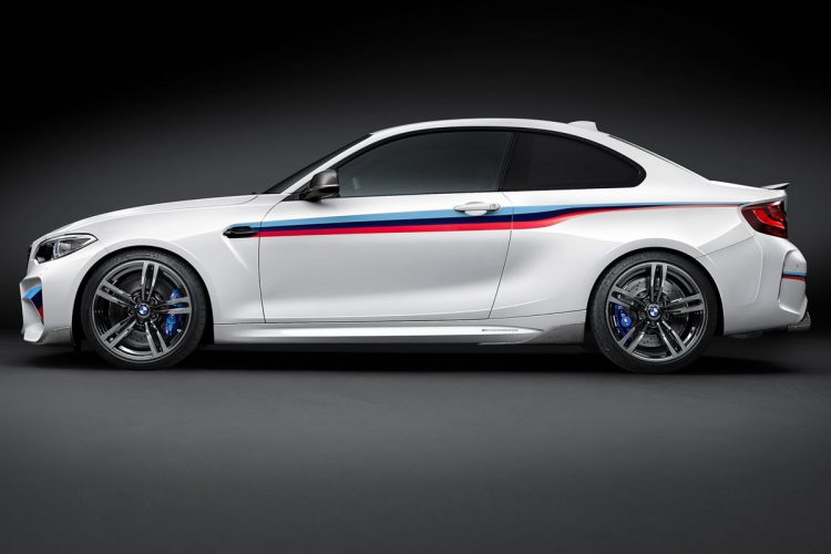 BMW-M2_Coupe-(7)
