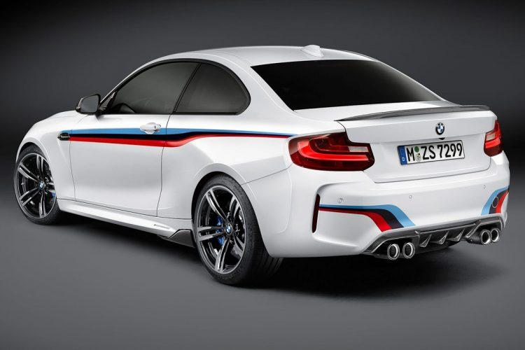 BMW-M2_Coupe-(8)